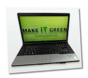 Fujitsu LifeBook E752 | i5-3320M 2,6GHz | 8GB RAM | 120GB SSD | Win 10 | B-Ware