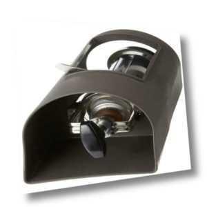 Bosch MUZ 45 FV 1 Fruchtpressenvorsatz NEU und OVP