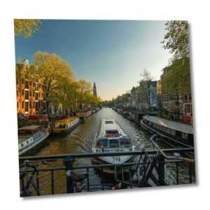 Amsterdam Uithoorn 3* Best Western Hotel Gutschein für 2 Personen 2-5 Nächte Ü/F