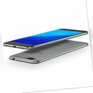 """5.5""""Original UMIDIGI Z 4G Smartphone 1920*1080 13MP Deca-Core 4GB+32GB Handy De"""