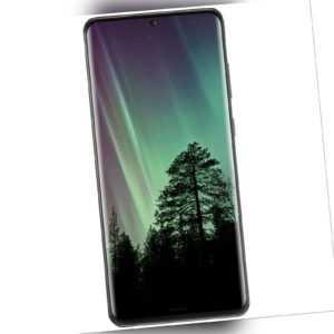 Samsung Galaxy S20 Plus 5G 128GB Cosmic Gray Grau Dual SIM LTE S20...