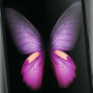 SAMSUNG GALAXY FOLD 512GB 5G COSMOS BLACK ✅ Händler ✅TOP ANGEBOT✅