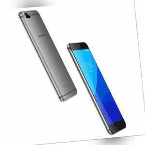 "5.5""UMIDIGI Z 4G Handys Smartphones Ohne Vertrag Simlock DualSIM 4GB RAM 32GBROM"