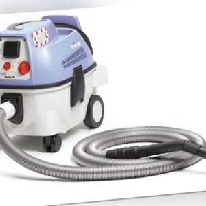 Kränzle Ventos 20 Industrie- Nass-/Trockensauger 20 Liter