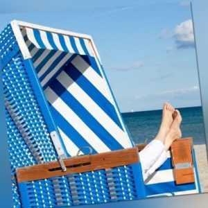 Ostsee Urlaub Insel Fehmarn mit Candle-Light-Dinner 6 Tage ★★★S Wissers Hotel