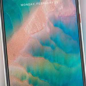 ZTE Blade V10 64GB Dual-SIM schwarz Smartphone ohne Vertrag - Neu