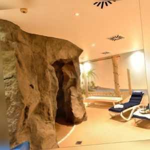 Hotelgutschein 3Ü für 2P | 4* Spa Hotel | Wellnesstrip Vogtland | Reise günstig