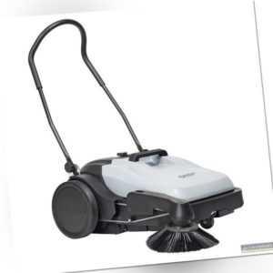 Nilfisk SW200 Handkehrmaschine für Innen- und Außenbereich 50000493