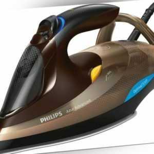 Philips GC4936/00 DampfBügeleisen 3.000 Watt
