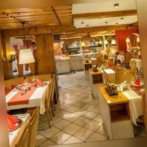 6 Tage Urlaub Hotel Rheinischer Hof 4* Wandern Aktiv Bayern Zugspitze Reise