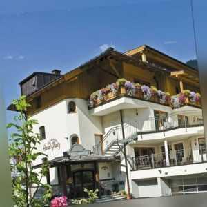 4 Tage Urlaub Hotel Gratz Großarltal Wandern Alm Kurzreise Salzburger Land