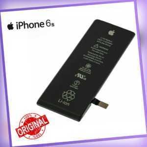 Original Apple iPhone 6S Akku Batterie 1715mAh APN 616-00033