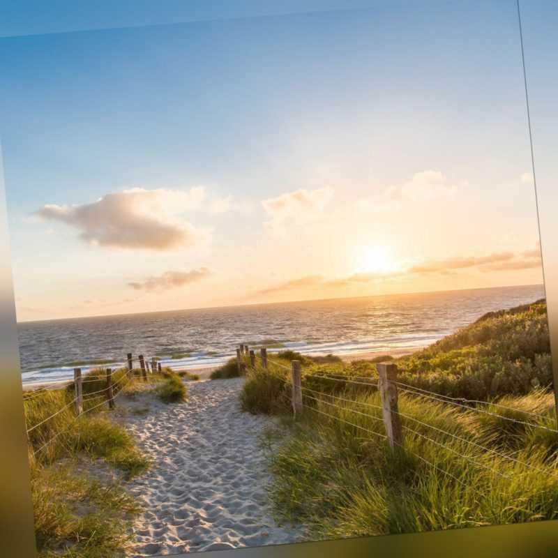 Urlaub Nordsee Jadestadt Wilhelmshaven | 3* Hotel am Meer | 7T Reisevoucher 2P