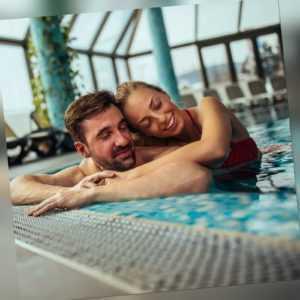 Wellness Seehotel 3 Tage 2P @ Hotel Dieksee - Collection by Ligula Ostsee-Nähe