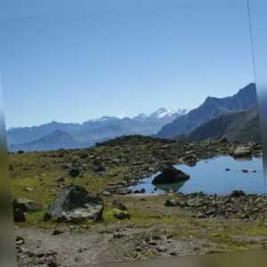 Schnäppchen Familienurlaub | Samnaun Schweiz Engadin | 5 Tage Reisegutschein