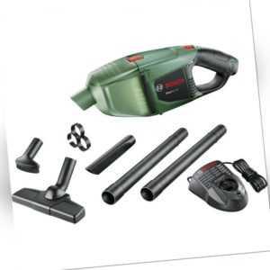 Bosch Home and Garden EasyVac 12 Akku-Handstaubsauger 12 V