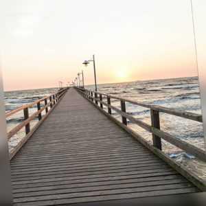 4 Tage Wellnessurlaub Ostsee Usedom | 4* Hotel 2 Personen | Sandstrand