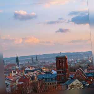 Reise Schnäppchen Dresden | 4* Hotel 2P | Wellness & Kultur | 2 Tage Kurzurlaub