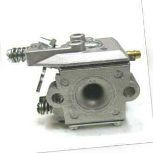 Vergaser for Echo Gottesanbeterin Seitentriebe SV-2A/SV-2AE WA-59/WA-59-1