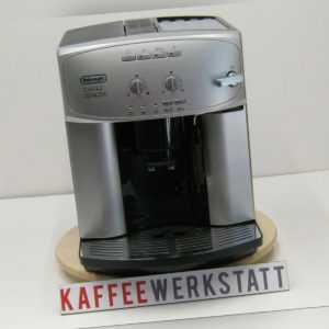 DeLonghi CAFFE` VENEZIA / Magnifica Kaffeevollautomat...
