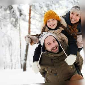Urlaub Schnäppchen St.Moritz Graubünden | 3*S Hotel 2Ü 2P mit Kind | Skifahren
