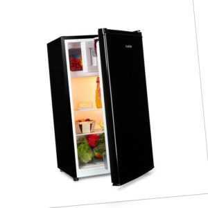 B-WARE - Kühlschrank Gefrierfach Kombination Kühler freistehend...