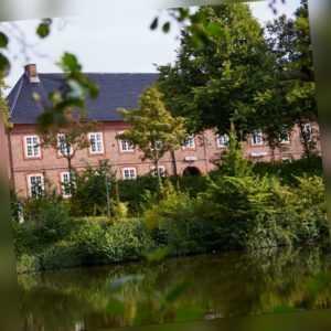 Rendsburg Altstadt Gutschein für 2 Personen Hotel Pelli 2 oder 3 Nächte Ü/F
