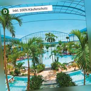 3 Tage Kurzurlaub im Hotel Leo in Mühlhausen im Kraichgau mit Frühstück