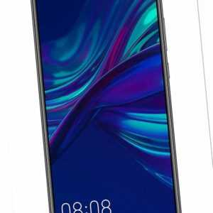 "Huawei P smart+ (2019) 64GB Dual-SIM 6,21"" 3GB RAM Smartphone..."