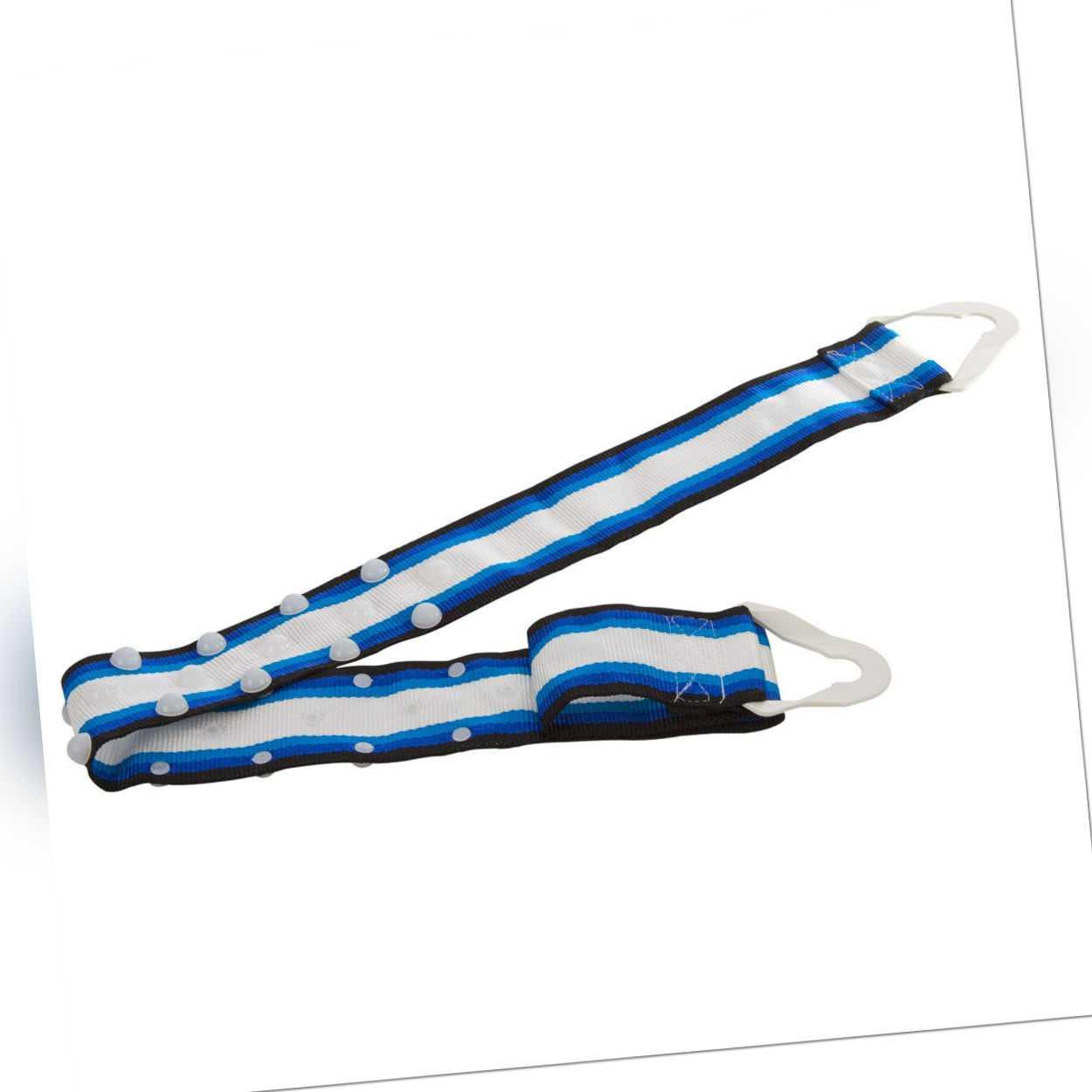 Kugelgurt für Bandmassagegerät, Massagegerät Zubehör
