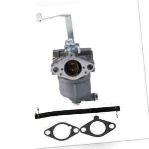 Ersatz Carburretor für YAMAHA MZ360 Motor Generatoren Ohne Magnet