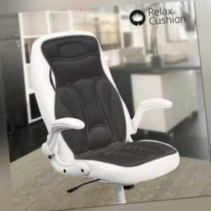 Massagematte Shiatsu Massage Massagesitzmatte für Autositz Stuhl