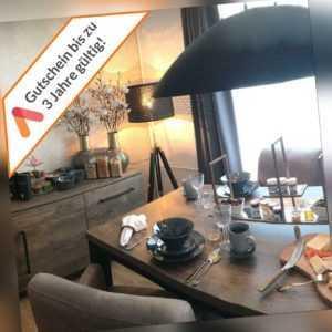 Kurzreise Schweiz Interlaken 3- 6 Tage Hotel Villa Heimgarten Suite für 2 Pers.