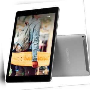 """MEDION LIFETAB P9701 Tablet PC 24,6cm/9,7"""" QHD Display RK3288 32GB 2GB 5MP Gyro"""