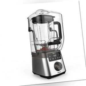 PHILIPS Avance Collection HR3868/00 Hochleistungsmixer 45000 U/min...
