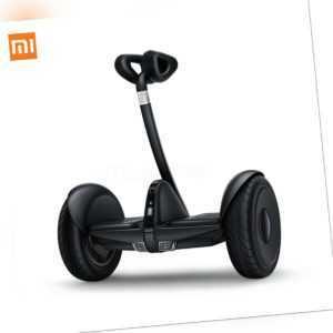 Xiaomi Mi Ninebot Smart E-Scooter E-Balance Elektroroller Stehroller APP