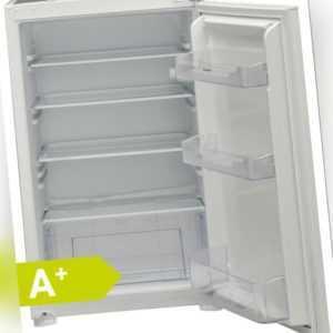 Einbaukühlschrank Kühlschrank SCHOEPF KSE 5100 A+ Schlepptür...