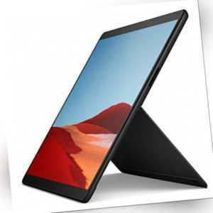 "Microsoft Surface Pro X (MJX-00003) 13"" TOUCH, SQ1, 128GB SSD, 8GB Ram, LTE, 4G"