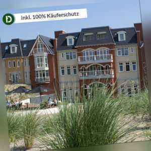 6 Tage Urlaub in den Niederlanden im 4*Hotel am Strand in Zeeland ab Oktober
