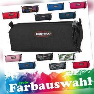 Eastpak Schlampermäppchen »Benchmark« Federmäppchen Stiftebox Farbauswahl NEU