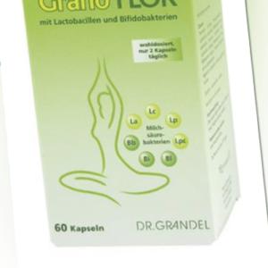 Dr. Grandel Granoflor   41997
