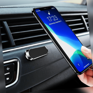 Handyhalterung Auto Magnet Armaturenbrett KFZ Universal Smartphone Halter
