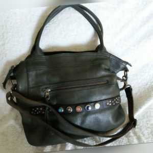 ❤️❤️NOOSA Amsterdam classic Shopper  - Handtasche - Tasche ❤️❤️