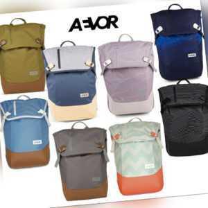 AEVOR Daypack 2020 Rucksack Freizeit Auswahl
