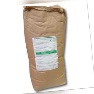 Wigor S Schwefeldünger 25kg Bentonit Schwefellinsen Stickstoff Nitrat Einsparung