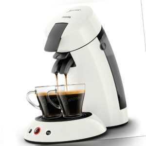 Philips Senseo 6553 Kaffeemaschine Kaffee Padmaschine...