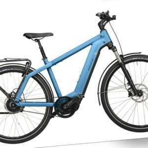 Riese und Müller Charger3 Modell 2020 Konfigurator, E-Bike Pedelec Bosch
