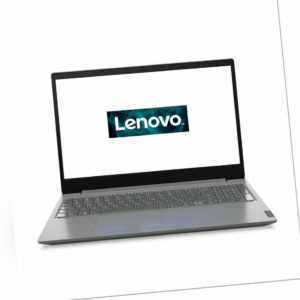 "Lenovo V15 Notebook 15,6"" Intel i5 1035G1 8-20GB DDR4 SSD+HDD HD-Display Win 10"