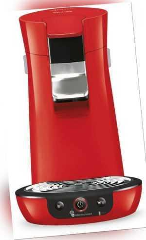 Philips HD6563/80 Viva Cafe