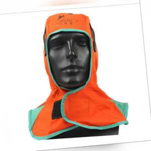 Schweißhelm Schweißmaske Schweißschirm Schweißschild Schutzhelm Hut